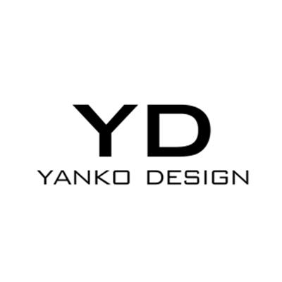 Yanko Design Magazine