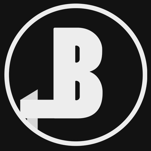 Logo for BMKDesign consultancy